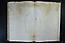 folio 1919 33