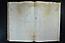 folio 1919 34