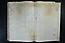 folio 1919 35