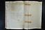 folio 1919 36