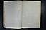 folio 72n - Notas