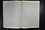 folio 73n
