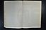 folio 74n