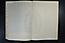 folio 75n