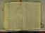 Protocolos 1773-1776 (10)