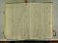 Protocolos 1773-1776 (11)
