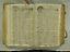 Protocolos 1773-1776 (127)