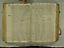 Protocolos 1773-1776 (134)