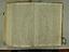 Protocolos 1773-1776 (13)