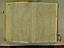 Protocolos 1773-1776 (15)