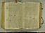 Protocolos 1773-1776 (192)