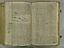Protocolos 1773-1776 (210)