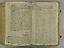 Protocolos 1773-1776 (211)