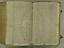 Protocolos 1773-1776 (226)