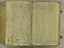 Protocolos 1773-1776 (228)