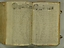 Protocolos 1773-1776 (229)