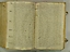 Protocolos 1773-1776 (241)