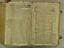 Protocolos 1773-1776 (242)