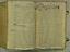 Protocolos 1773-1776 (248)