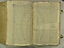 Protocolos 1773-1776 (249)