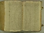 Protocolos 1773-1776 (251)
