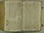 Protocolos 1773-1776 (253)