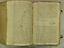 Protocolos 1773-1776 (257)