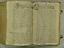 Protocolos 1773-1776 (258)
