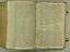Protocolos 1773-1776 (259)