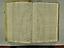 Protocolos 1773-1776 (25)