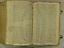 Protocolos 1773-1776 (263)