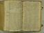 Protocolos 1773-1776 (265)