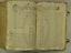 Protocolos 1773-1776 (268)