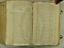 Protocolos 1773-1776 (269)