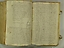 Protocolos 1773-1776 (295)