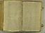 Protocolos 1773-1776 (297)
