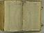 Protocolos 1773-1776 (298)