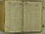 Protocolos 1773-1776 (300)
