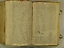 Protocolos 1773-1776 (311)