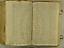 Protocolos 1773-1776 (317)
