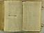 Protocolos 1773-1776 (323)