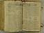 Protocolos 1773-1776 (330)