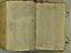 Protocolos 1773-1776 (333)