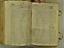 Protocolos 1773-1776 (336)