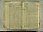 Protocolos 1773-1776 (38)