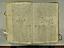 Protocolos 1773-1776 (3)