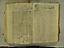 Protocolos 1773-1776 (40)