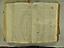 Protocolos 1773-1776 (48)