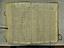 Protocolos 1773-1776 (4)
