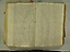 Protocolos 1773-1776 (51)